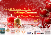 //img/news-and-events/merry_christmas_happy_new_year_al_marwan_group_16_December_19_2012_6_10_31.png