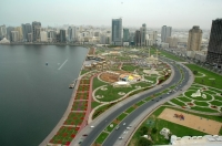 //img/news-and-events/sharjah_02_9_April_30_2012_5_20_03.jpg